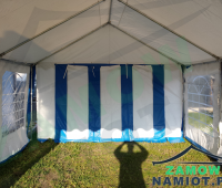 namioty-krakow-4