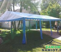 namioty-krakow-9